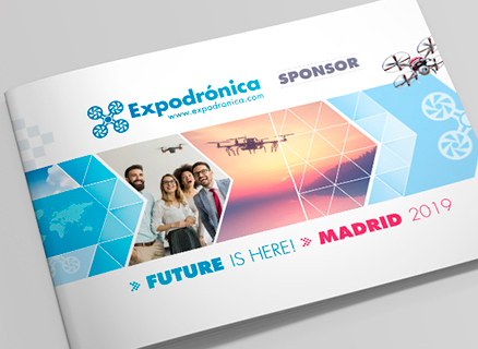 2-HOME-EXPODRONICA